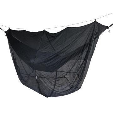 Mosquito  Bug Net