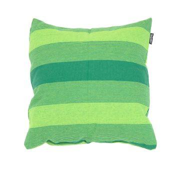 Dream Green Kudde