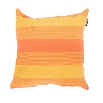 Dream Orange Kudde