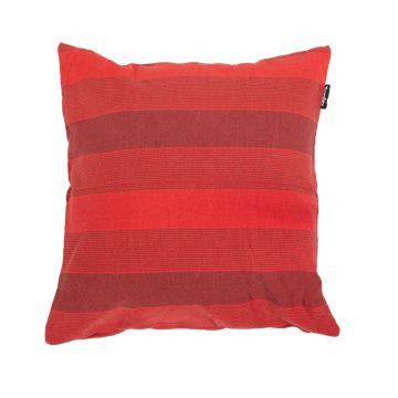 Dream Red Kudde