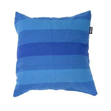 Dream Blue Kudde