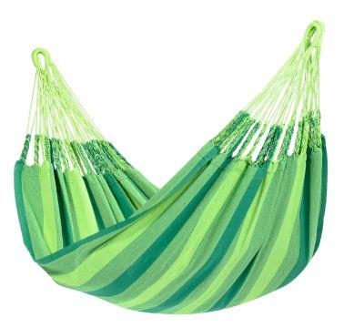 Dream Green Enkel Hängmatta