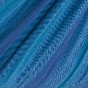 Dream Blue Pläd