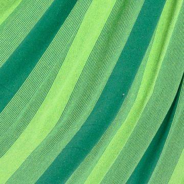 Dream Green Pläd