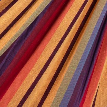 Rainbow  Pläd