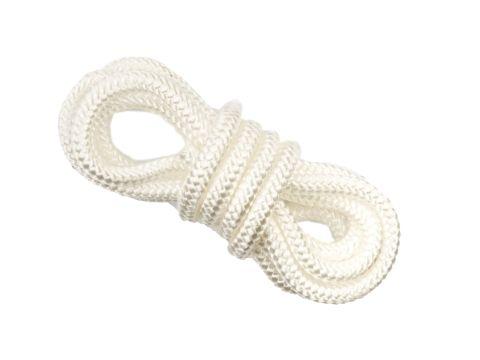 White 5m Rep