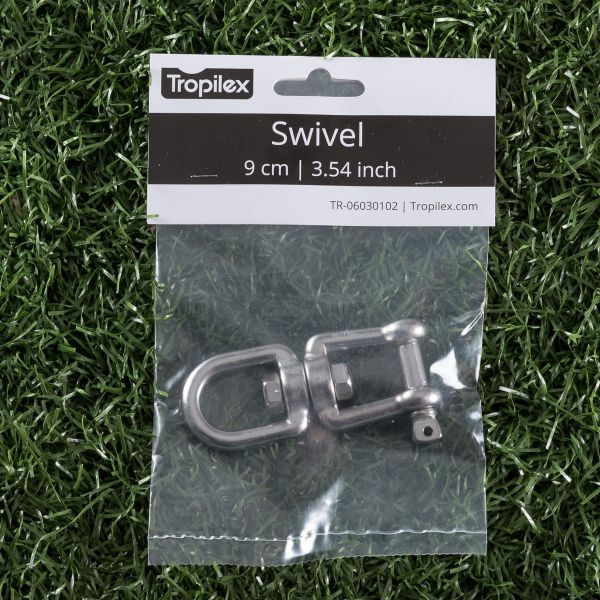 'Swivel'  Montering